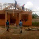 estate-development